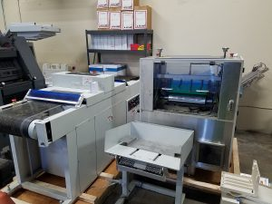 Mesa Commercial Printing UV Coating client 300x225