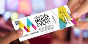 Tempe Digital Printing event tickets 300x150