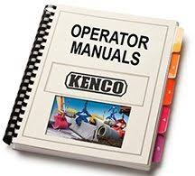Tempe Commercial Printing manuals