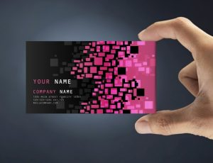 Phoenix Business Card Printing 6 e1615586239821 300x230