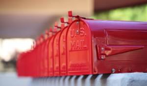 Tempe Direct Mailing Services Direct Mail Segment 300x176
